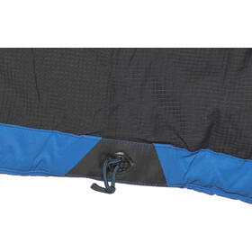 Black Diamond First Light Hupullinen Takki Miehet, bluebird